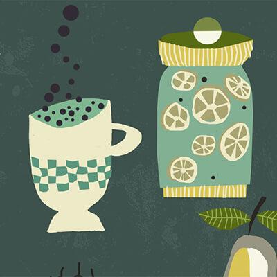 Food-illustration-by-Angeles-Nieto