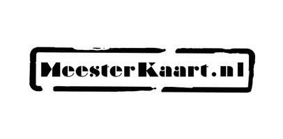 Klanten-Clients Nieto Illustration
